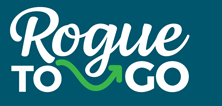 Rogue To Go